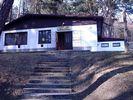 Sorelark - sauna a masáž