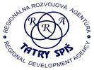 Regionálna rozvojová agentúra Tatry - Spiš