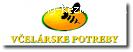 Poľovnícke potreby Kežmarok /AUTOSPOL O.K. s.r.o./