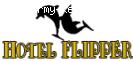 Jozef Živčák - HOTEL FLIPPER