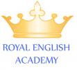 Royal English Academy